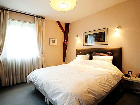 Vente maison 7 pièces 204,47 m2