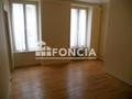Appartement 1 pièce 30 m² Brest (29200) 224€