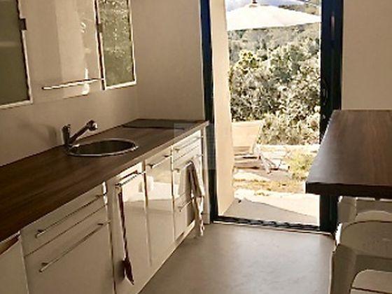 Vente maison 8 pièces 285 m2