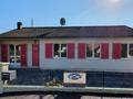 vente Maison Ronchamp