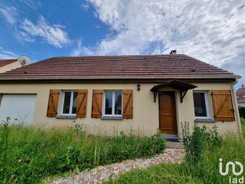 maison à Chateaudun (28)