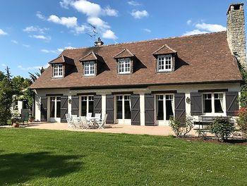 maison à Cormontreuil (51)