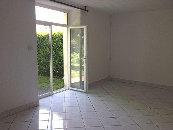 Location maison 5 pièces 125 m2