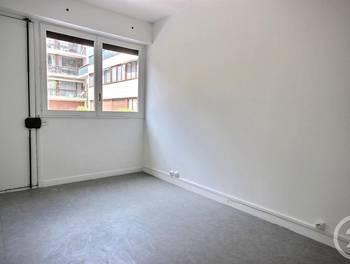 Studio 16,49 m2
