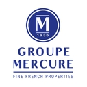 Mercure Provence