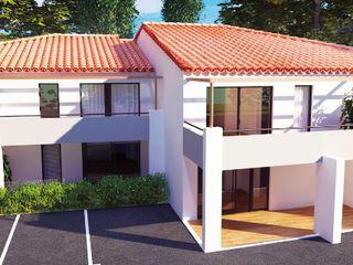 Appartement Vias (34450)