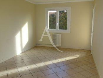 appartement à Carcassonne (11)