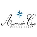Agence Du Cap L'Etrave