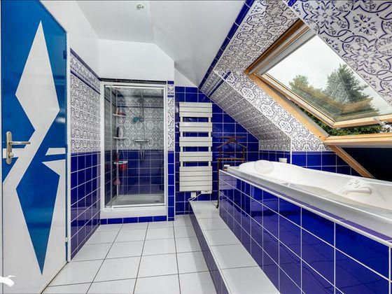 Vente maison 12 pièces 188 m2