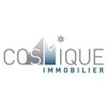 Cosmique Immobilier