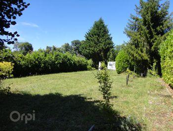 terrain à Hauteville-sur-Fier (74)