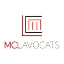 Mcl Avocats