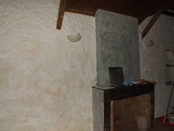 Duplex 3 pièces 55 m2