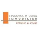 Agence BASTIDES & VILLAS