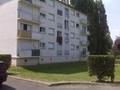 location Appartement Mennecy
