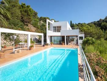 Villa 7 pièces 265,01 m2