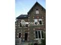 vente Maison Bogny-sur-Meuse
