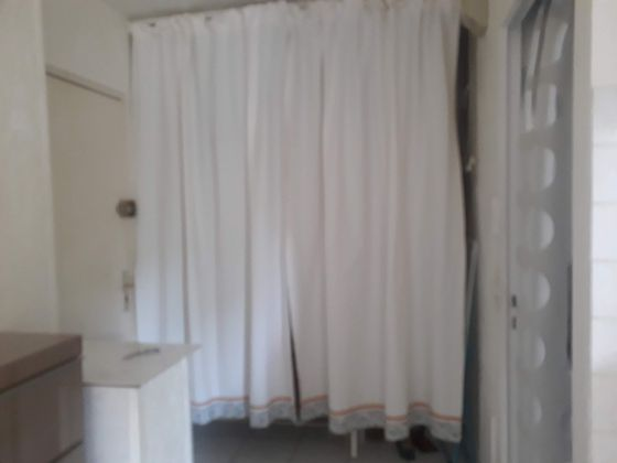 Vente studio 25,47 m2