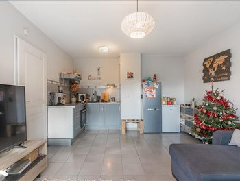 appartement à Andernos-les-Bains (33)
