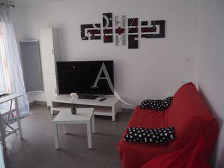 Appartement Blain (44130)