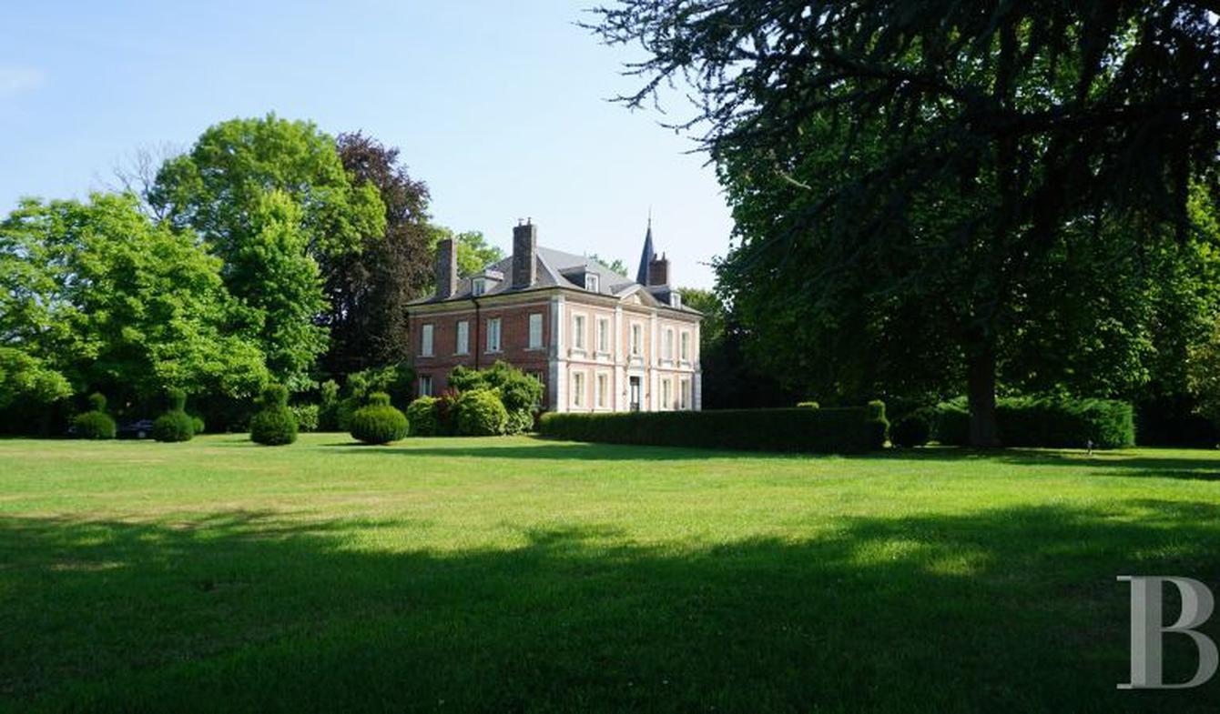 Château Bernay