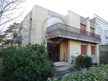 Maison 8 pièces 197,49 m2