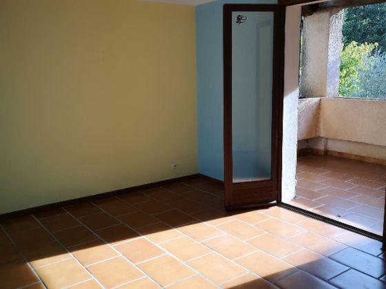 Location maison 4 pièces 81 m2