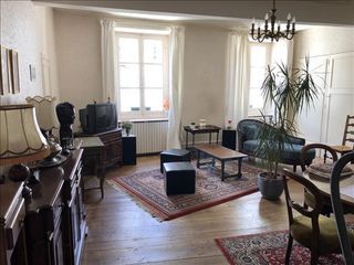 Appartement Saint-Girons (09200)