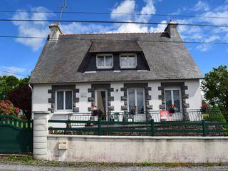 Maison Gouarec