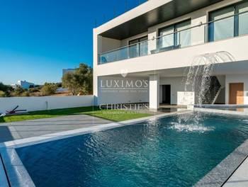 Villa 193 m2