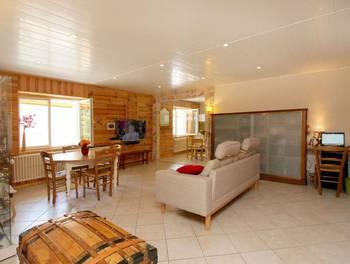 Maison 192 m2