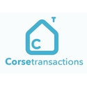 CORSE TRANSACTIONS
