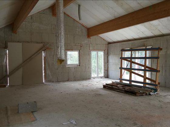 Vente maison 1 pièce 96 m2