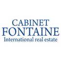 CABINET FONTAINE PARIS