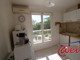 Appartement Bandol (83150)