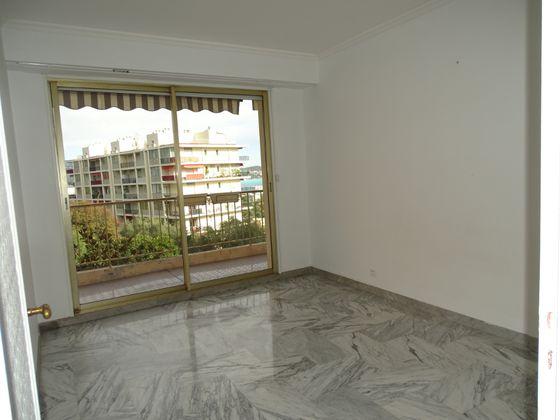 Vente appartement 4 pièces 94,67 m2