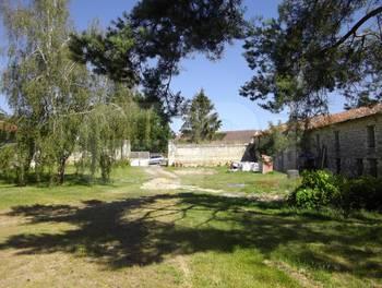 Maison 14 pièces 100 m2