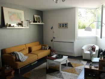 Appartement 2 pièces 33,18 m2