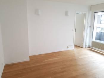 Appartement 2 pièces 41,47 m2