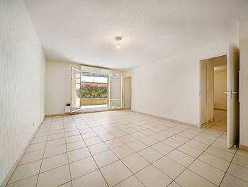 Appartement 4 pièces 70,08 m2