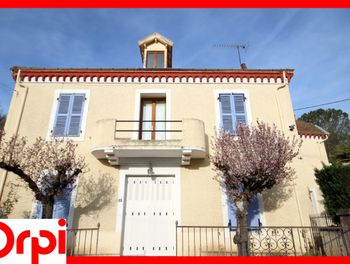 maison à Issoire (63)