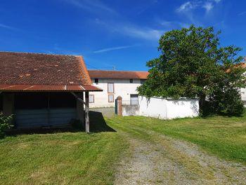 maison à Rabastens-de-Bigorre (65)