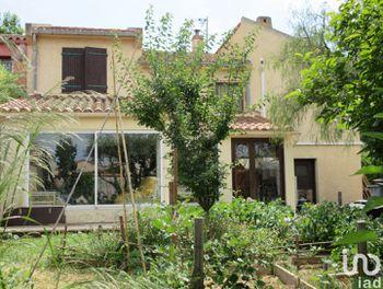 maison à Llupia (66)