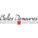 BELLES DEMEURES