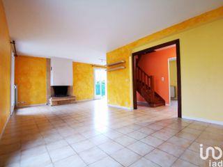 Maison Pau (64000)