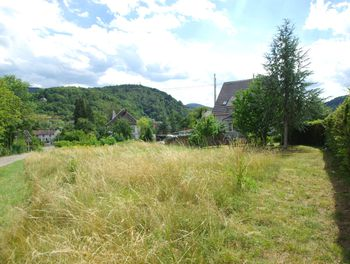 terrain à Schirmeck (67)