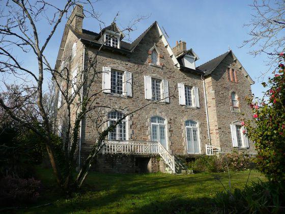 Vente maison 14 pièces 340 m2