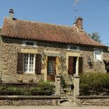 Vente Maison Sincey-lès-Rouvray