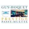 AGENCE GUY HOQUET PRESTIGE PASSY MUETTE