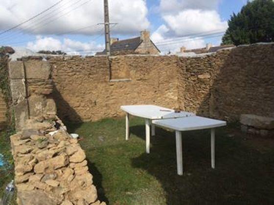 Location maison 4 pièces 60 m2